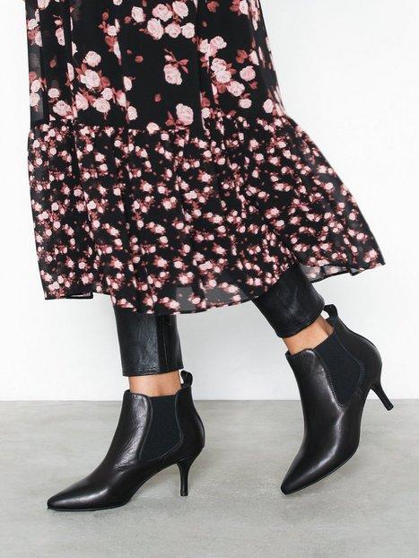 Billede af Shoe The Bear Agnete Chelsea Heel