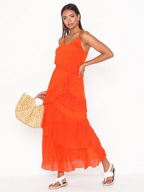 Billede af Gestuz AdriannaGZ dress Loose fit