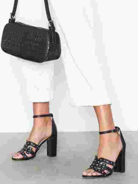 e8a182bef Yasha - Sam Edelman - Black - Heels - Shoes - Women - Nelly.com