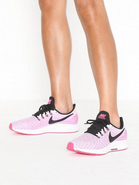 Billede af Nike Air Zoom Pegasus 35 Neutrale løbesko