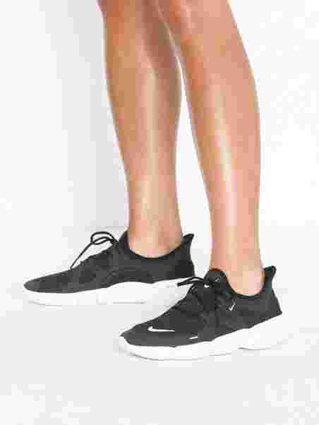 Nike Free RN 5.0, Nike