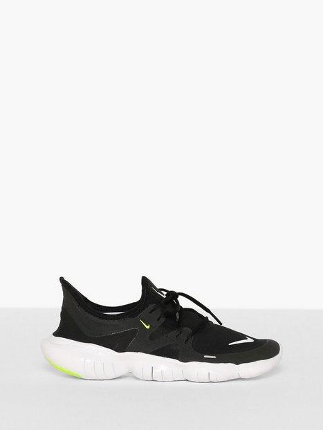 Billede af Nike Nike Free RN 5.0 Letvægtsløbesko