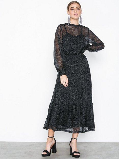 Billede af MOSS COPENHAGEN Milisa Dress Skater kjoler