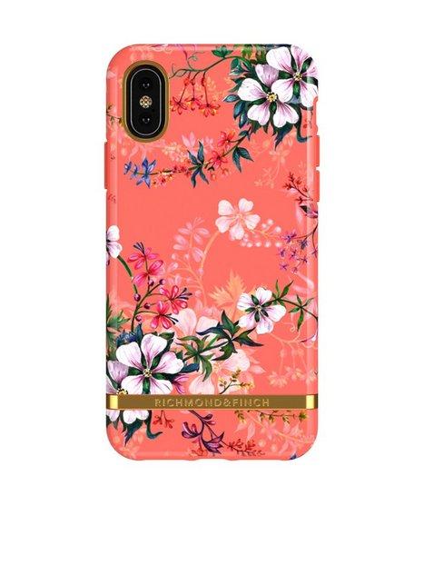 Richmond & Finch iPhone X/XS Mobilskal