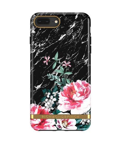 Richmond & Finch iPhone 6/7/8 PLUS Mobilskal