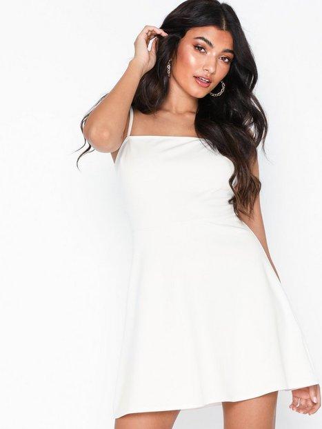 Billede af NLY One A-line Dress Skater kjoler