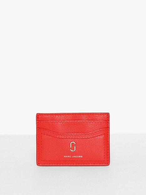Marc Jacobs Card Case Korthållare