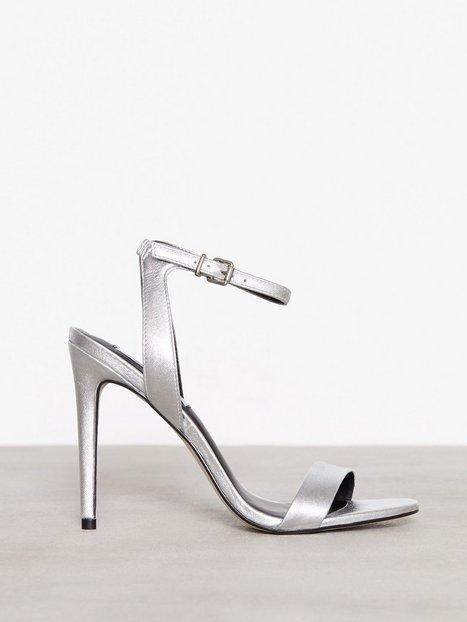 Landen High Heel Sandal