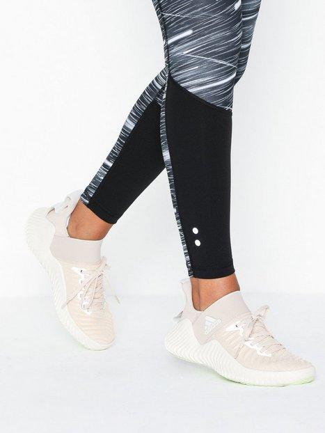 Billede af Adidas Sport Performance AlphaBOUNCE Trainer Træningssko