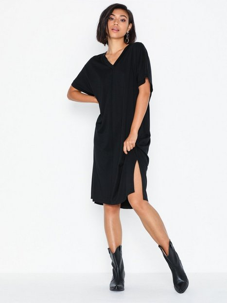 Billede af Hope Booker Dress Loose fit dresses