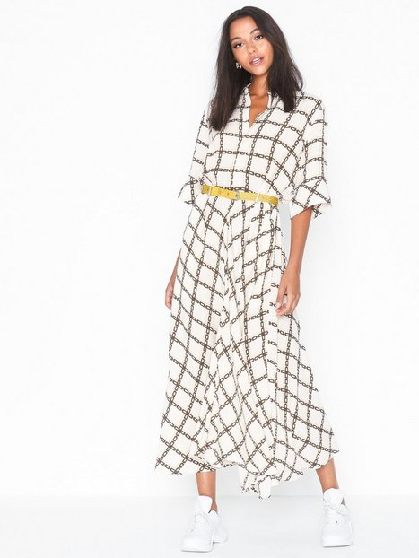 Billede af Hope Grade Dress Loose fit dresses