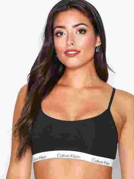 Shoppa Bralette - Online Hos Nelly.com 9961d64d9bd46