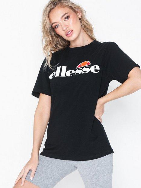 Billede af ELLESSE El Albany T-shirt Anthracite