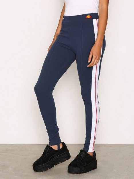 ELLESSE El Aurora Leggings Blue thumbnail