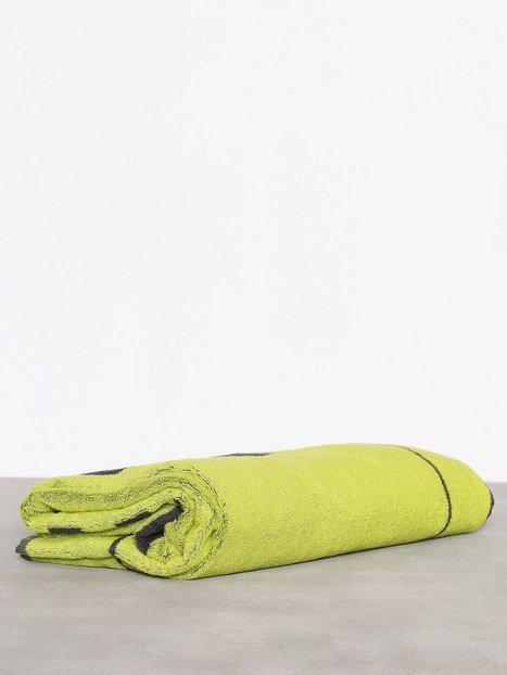 Billede af Calvin Klein Underwear Towel Strandtøj Iron