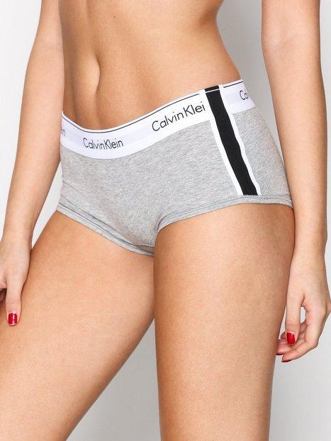 Billede af Calvin Klein Underwear Boy Short Briefs Grå