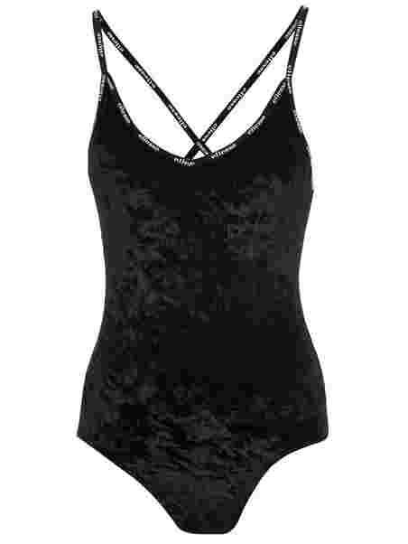 bd96c3a85d El Adriata - Ellesse - Antracit - Swimsuits - Swimwear - Women ...