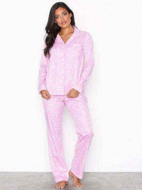 Billede af Rayville Debbie Pyjamas Abstract Floral Pyjamasser & hyggetøj