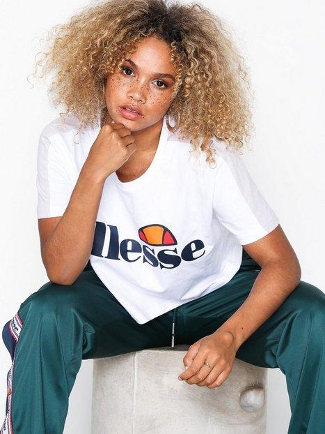 Billede af ELLESSE El Badia T-shirts