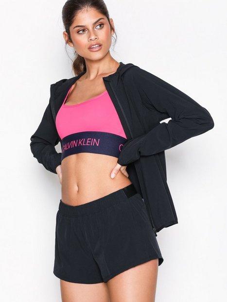 Billede af Calvin Klein Performance Woven Short W/ Inner Brief Shorts - loose fit