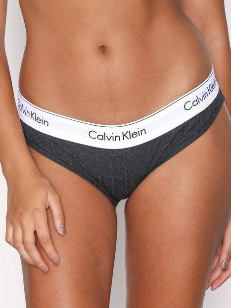 Billede af Calvin Klein Underwear Bikini Briefs Kul