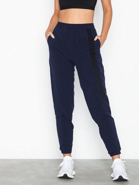 Billede af Calvin Klein Performance Woven Pant Træningsbukser