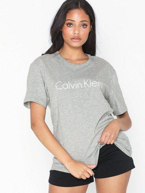Billede af Calvin Klein Underwear S/S Crew Neck Overdele