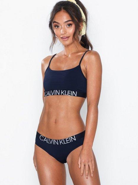 Billede af Calvin Klein Underwear Bikini Briefs