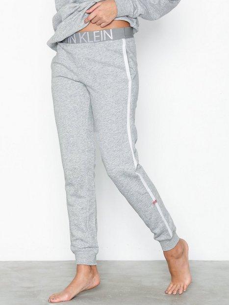 Billede af Calvin Klein Underwear Jogger Pyjamasser & hyggetøj