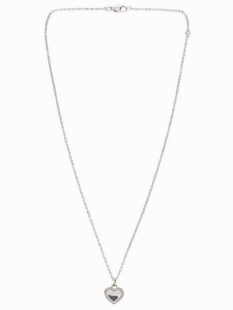 Billede af Michael Kors Jewelry Michael Kors Necklace Halskæde Sølv