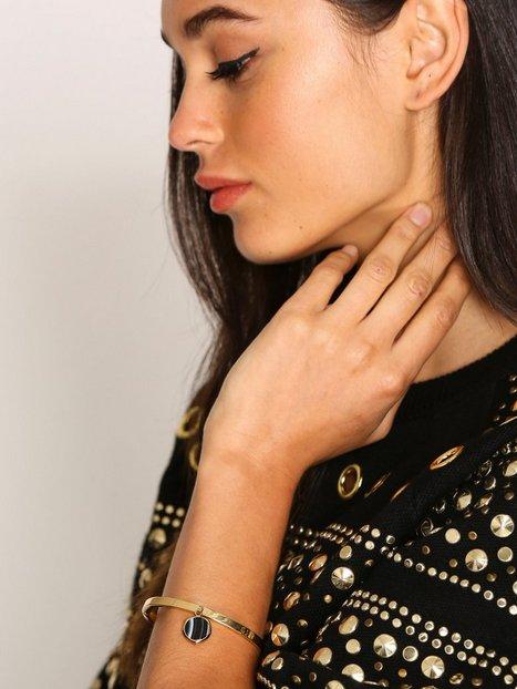 Billede af Michael Kors Jewelry MKJ6770710 Armbånd Guld