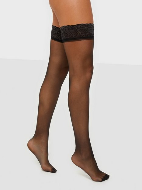 Clearance Authentic 100% Original Sale Online Womens Sublim Pretty Pants Dim Cheap Price Free Shipping eOgyK