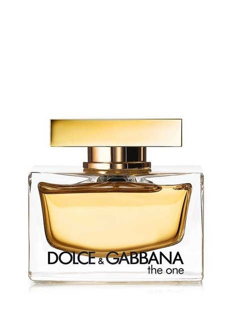 Billede af Dolce & Gabbana The One Edp 30 ml Parfumer