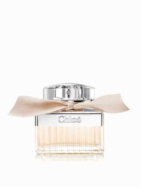 Billede af Chloé Chloé Edp 30ml Parfume Transparent
