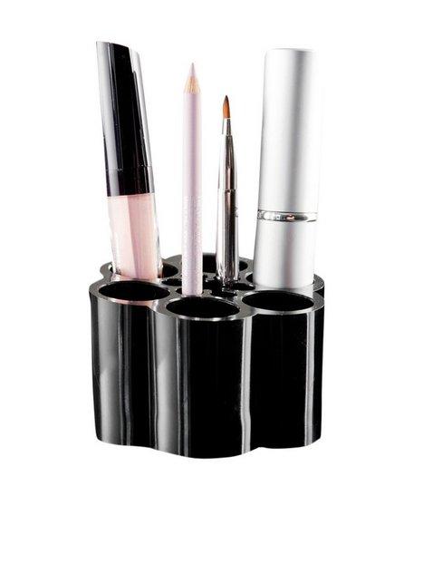 Billede af Cosmetic Organizer Brush Holder Beauty @ Home Sort