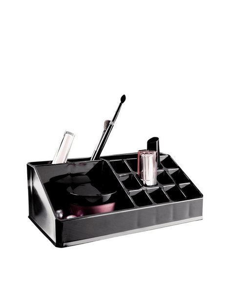 Billede af Cosmetic Organizer Multi-Cosmetic Organizer Beauty @ Home Sort