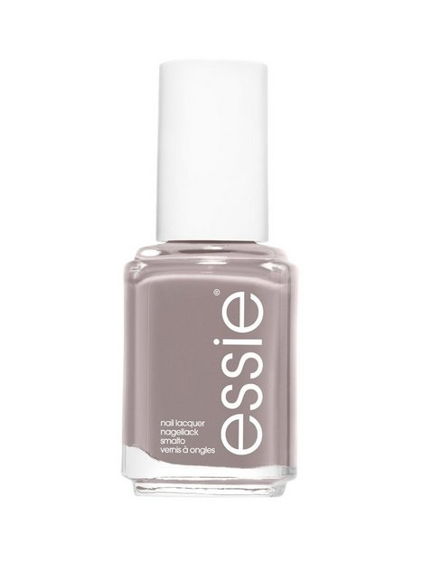 Essie Chinchilly Nagellack