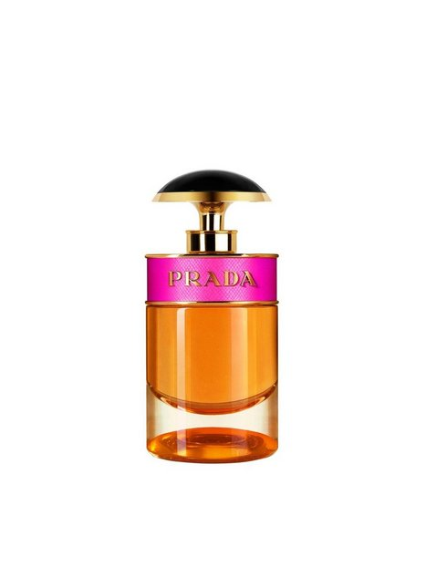 Prada Candy Edp 30 ml Parfym Transparent thumbnail