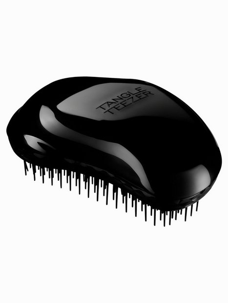 Billede af Tangle Teezer The Original Børste & Kam Black Panther