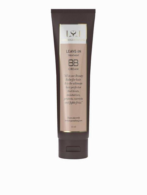 Billede af Lernberger Stafsing Leave In Treatment BB Cream 150 ml Hårkur og Hårolie Transparent
