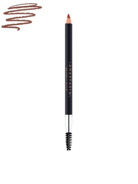 Billede af Anastasia Beverly Hills Brow Pencil Makeup Auburn
