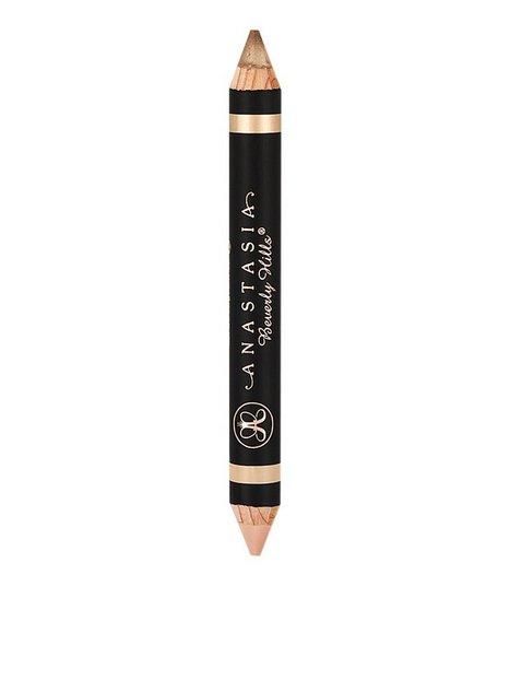 Billede af Anastasia Beverly Hills Highlighting Duo Pencil Highlighter Shell