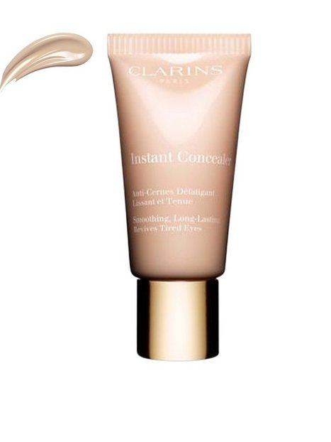 Clarins Instant Concealer Concealer 01 thumbnail