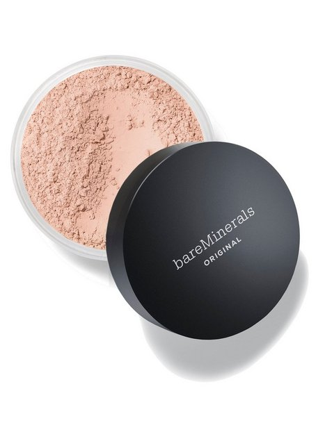 bareMinerals Original Foundation SPF15 Foundation Medium thumbnail