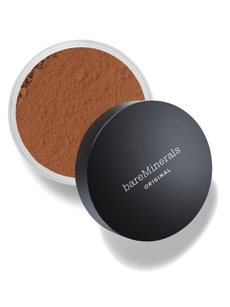 Billede af bareMinerals Original Foundation SPF15 Foundation Neutral Deep