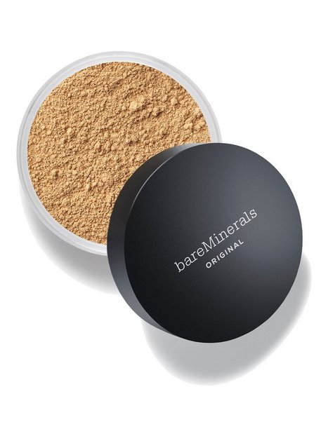 bareMinerals Original Foundation SPF15 Foundation Fairly Light thumbnail