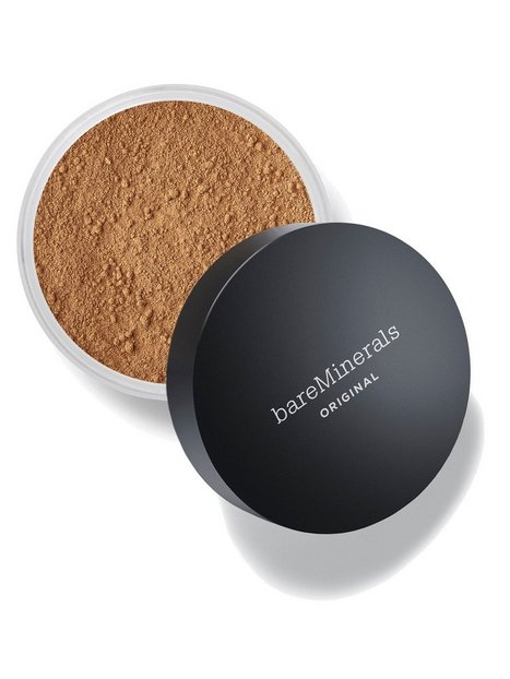 bareMinerals Original Foundation SPF15 Foundation Golden Tan thumbnail