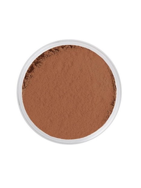 Billede af bareMinerals Matte SPF 15 Foundation Foundation Neutral Deep