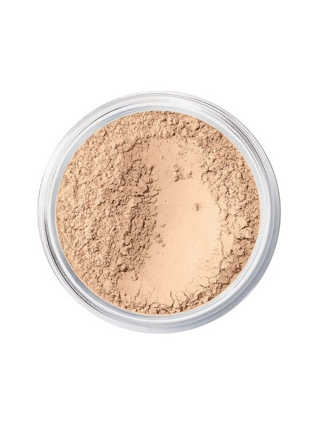 bareMinerals Matte SPF 15 Foundation Mineral Makeup Fairly Light thumbnail