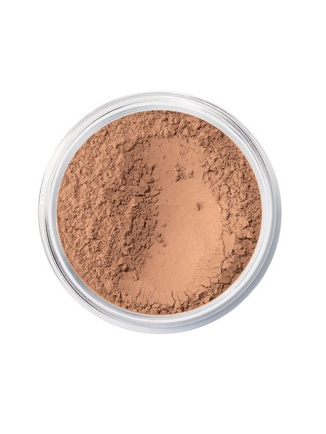 bareMinerals Matte SPF 15 Foundation Foundation Medium Tan thumbnail